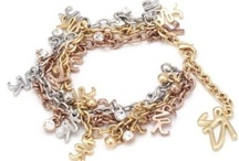 AW 2012 Jewellery  / by V&A Shop