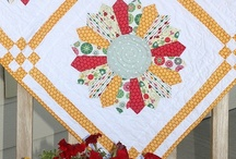Crafts, Quilts, & Household Tips / by Kathy Beebe