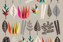 Art Teacher Ideas / by Lavinia Kirdani