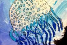 4th Grade / by Lavinia Kirdani