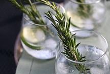 Booze / by Christy Harrison
