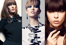 Spring Fashion Trends + Hair & Makeup 2013 / by I've Got Your Style