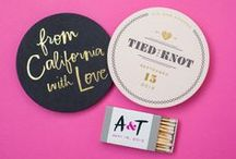 OSBP: Guest Posts / by Oh So Beautiful Paper