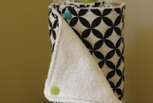 DIY house stuff / by BadBaby Quilts