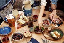 Food & Drink / by EmmieBean