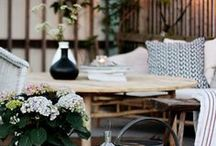 For the Home / by Kate Melton Photography