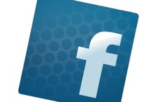 Facebook Frenzy / How can Facebook help you out your business? / by Brafton, Inc.
