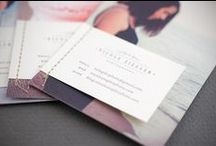 All Things Creative / by Kate Melton Photography
