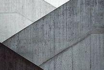 ARCHITECTURE // DESIGN / by Kaitlin Borgen
