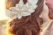 WEDDING. / November 8, 2014 / by Emma Robertshaw