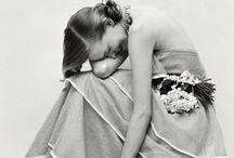 MY VOGUE WEDDING / #MyVogueWedding / by STUDIO 1208