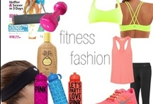 work out swag / i like to look good while sweat / by Amanda Starkey