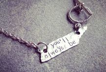 But I NEED this!!!!! / by Kelli Cranford