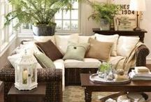 Home Staging / by Renee Sproles