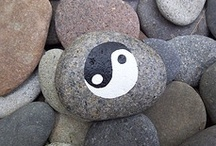 2C - Tao & Zen  / by Aatmaani-Guidance for the Soul's Journey