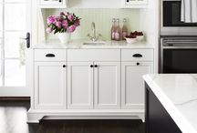 Home / Things for the home. From furniture & color schemes to decoration and design! + some nifty ideas! / by Amy Kramr