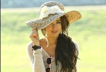 ^Fashion^ / by DashaMik4