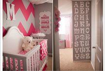 Baby Fever!!!! / by Katie Stevenson
