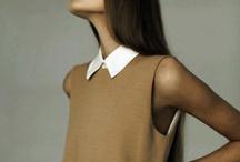 fashion / by i h