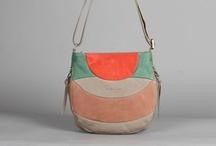 Bags! Bags! Bags! II / by Lise Gillen