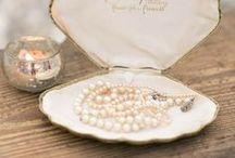 Crown Jewels  / by Heather
