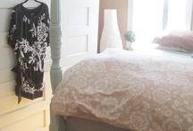 Bedroom Peace / by Leslie GFC