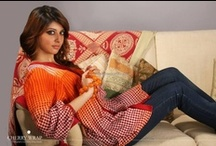 Dresses For Women / Dresses for women at www.style.pk , have a look at few dresses :) / by Style Pk