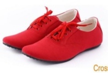 Shoes for Men and Women / by Style Pk