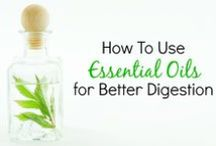 [ Young Living Essential Oils ] / Everything about Young Living essential oils. Get your essential oils here: http://bit.ly/GoodGirlGoneGreenEssentialOILS / by Stephanie Moram
