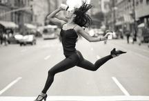 Express Yourself / by Kayli Castor