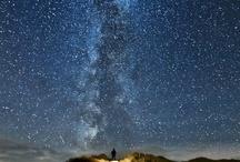 stardust / by Kathryn K