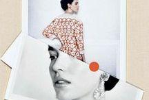 Graphic Design / by Mauro Ciullo
