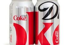 Brands & Packaging / by Dann Fierro