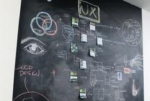 Mobile User Interface / by Danilo Brizola