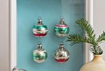 Christmas Ideas / by Tammy Henschen Stahl