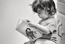 Kids stuff / by Brittni Johnson