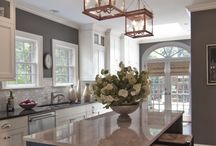 decor / by Stacey Rafuse