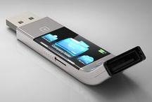 Technology / by LendingTree