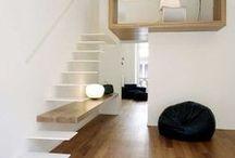 Modern Homes / by LendingTree