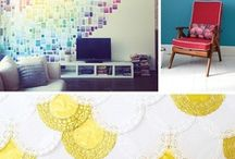 Decorating Tips / by LendingTree