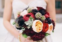 Wedding Ideas (for anyone, not necessarily me! ;) / by Figgie Shoes   Deborah