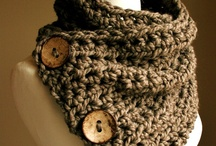 Knit It / by Lisa Evans