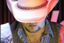 Jason Aldean♥  / #1 fan of all time! Even before he became famous! Best voice in country music today! / by Lesley Howell ༺♥༻