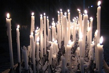You, you light up my life... / by Feeby Breitbart