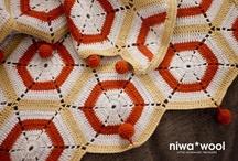 Niwawool / by Mar Hernández