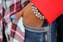 Fashionista! / Passion for fashion.  / by Cindy Hess Boldan