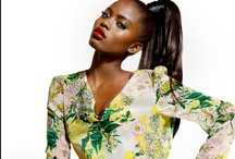 Caribbean Fashion Design / Caribbean Fashion Design and #Caribbean #Fashion #week / by Caribbean Sunshine or @CaribbeanInfo