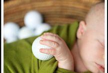 BOY O BOY / For Alexander!! The cutest nephew ever! / by Kari Halliburton
