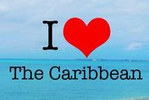 Caribbean Travel Collective / Caribbean Travel Collective.  I Love The Caribbean. Do you have an interest or passion for the  Caribbean? Upload your Fab QUALITY Caribbean photo, or repin, like and /or comment at anytime! Limit yourself to 5 PINS PER DAY. QUALITY vs QUANTITY! Click on the PHOTO and check the LINK! Photo should LINK to a blog post, article, website, tumblr, etc., that provides VALUE! Not Google! NO ADS! If you would like to be included on the board, please comment 'add me' to any pin ~ Thx U and Happy Pinning! / by Caribbean Sunshine or @CaribbeanInfo