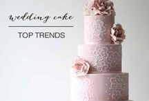 Brides: Wedding Ideas Inspiration / by Jillian Tree - Wedding Photographer